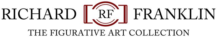 RF Photo Arts
